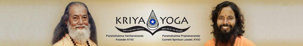home_slide_img-kriya-hu