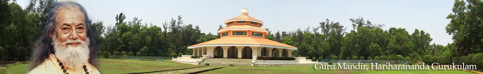 A Kriya Jóga nemzetközi szervezetei