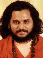 Swami Shuddhananda Giri